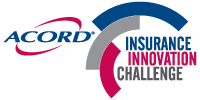 2015 ACORD Insurance Innovation Challenge