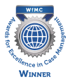 2016 WfMC Global Awards for Excellence in Case Management