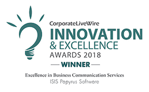 Excellence in Business Communication Services from Corporate LifeWire