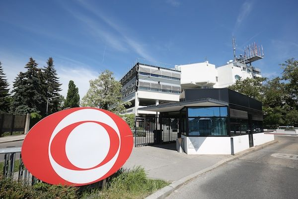 Case Study: UniCredit Bulbank
